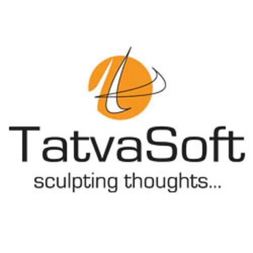 tatva_logo-500-x-500