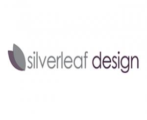 Silverleaf Design Logo