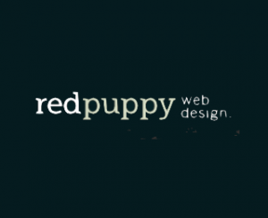 Red Puppy Web Design