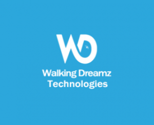 Walking Dreamz Technologies