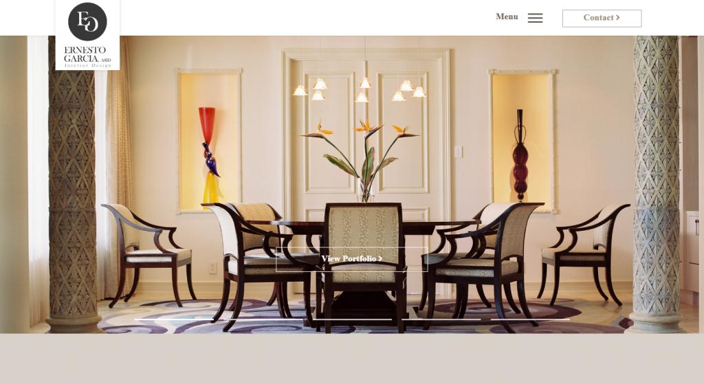 ASID Award-winning Scottsdale Interior Designer