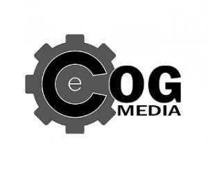 eCOG Media LLC Logo