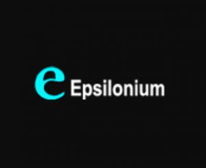 Epsilonium systems Inc