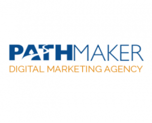 Pathmaker Marketing Logo