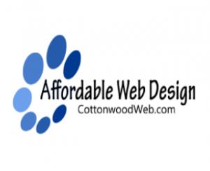 Affordable Web Design Logo
