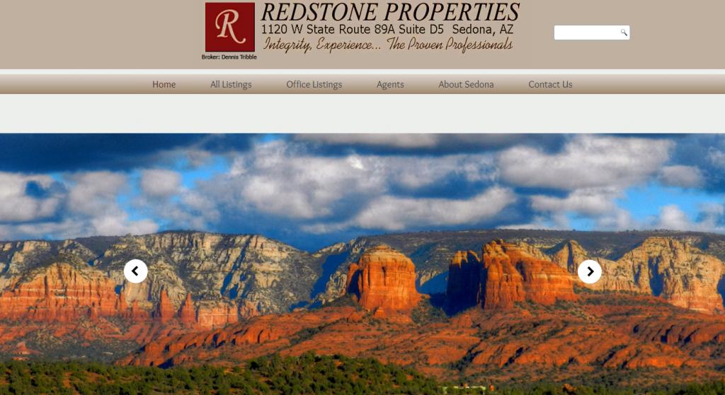 Redstone Properties
