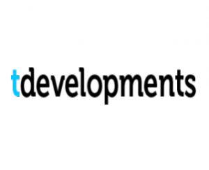 Translucent Developments, LLC Logo
