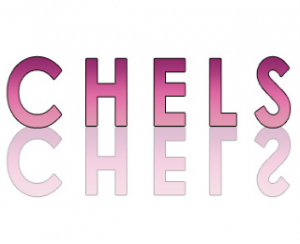 Chelsey Bishop Logo