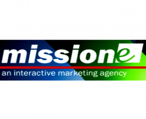 Mission E Commerce, LLC Logo