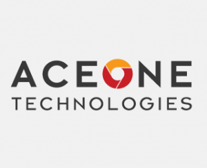 AceOne Logo