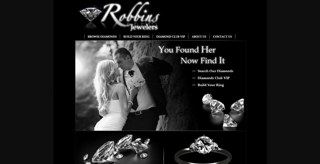 Robbins Fine Jewelry