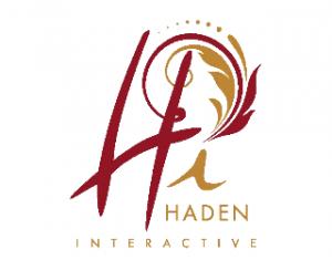Haden Interactive Logo
