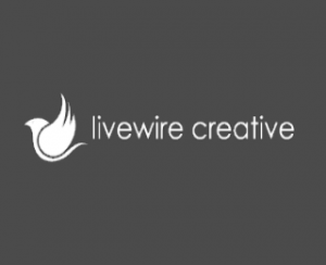 Livewire Creative Logo