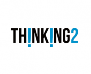 Thinking2, Inc Logo