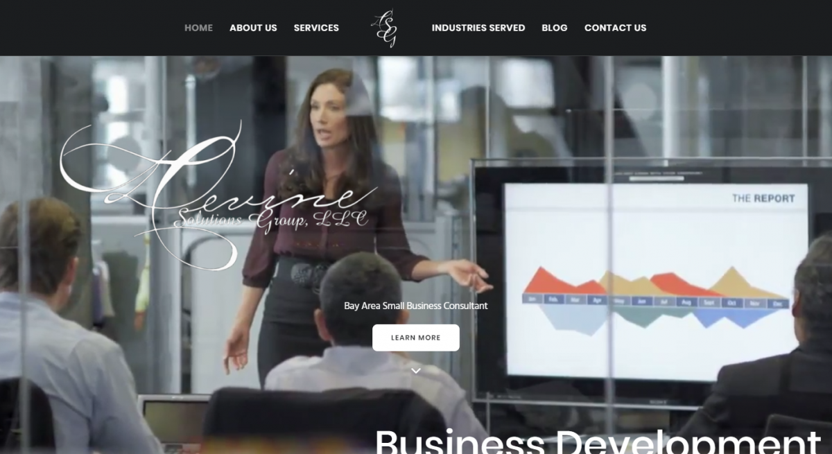 Devine Solutions Group