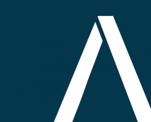 Ameravant Web Design Logo