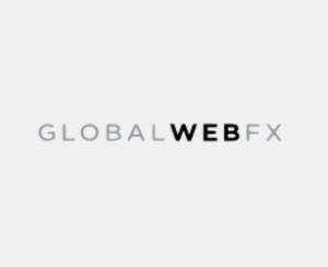 GlobalWebFX Logo