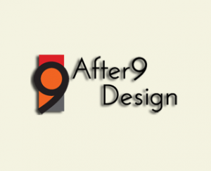 After9Design Logo