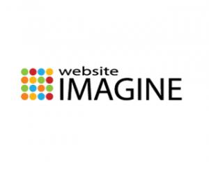 Website Imagine Logo