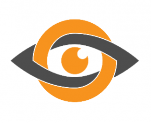 ExcitedEYE Corp Logo
