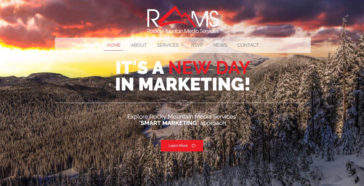 Rocky Mountain Media