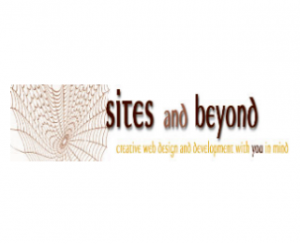 Sites and Beyond, LLC Logo