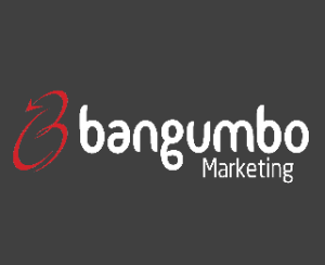 Bangumbo Marketing Logo