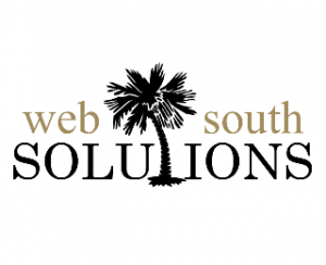 Web South Solutions Logo