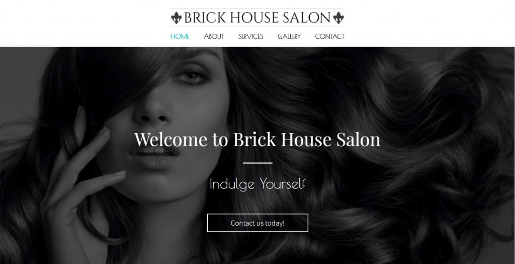 Brick-House-Salon