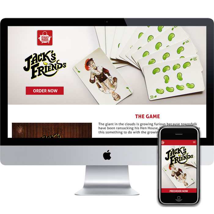jacksfriendsdesktop