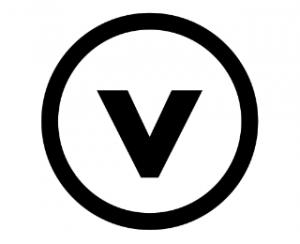 Variant Studios Logo