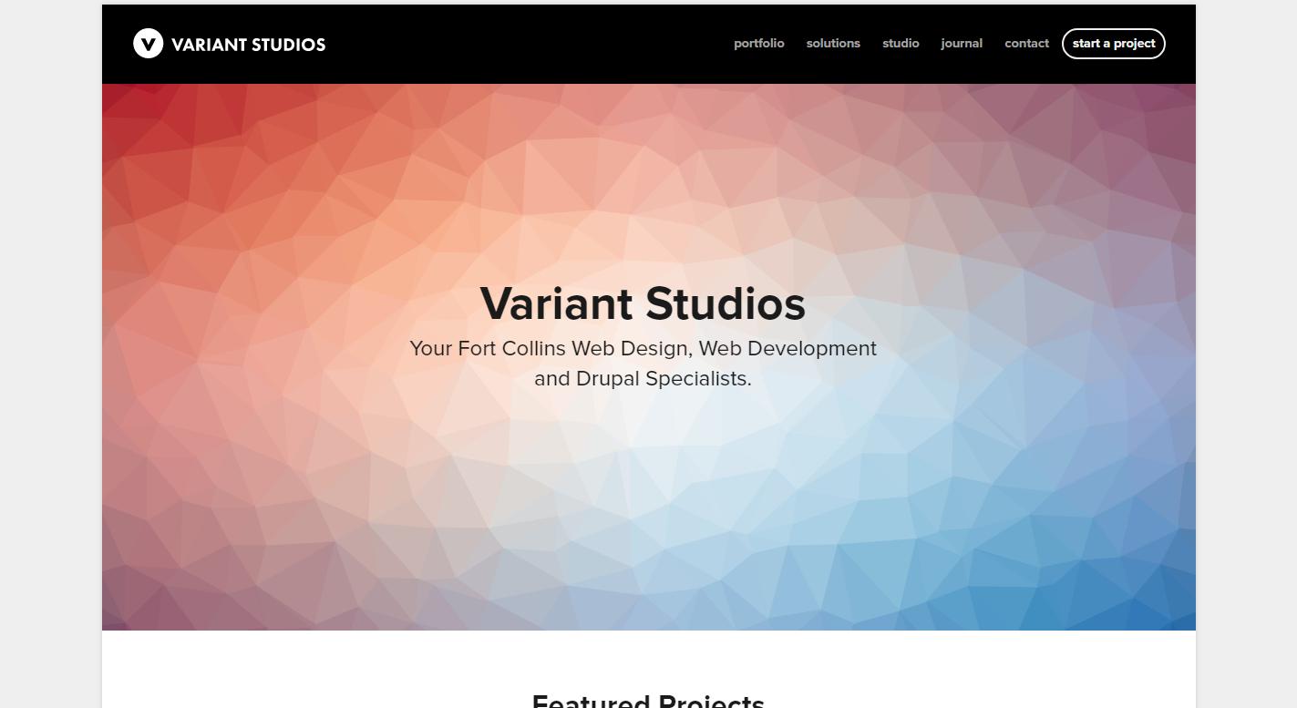 Variant Studios
