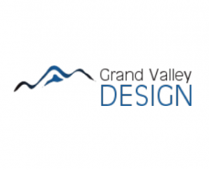 Grand Valley Design Logo