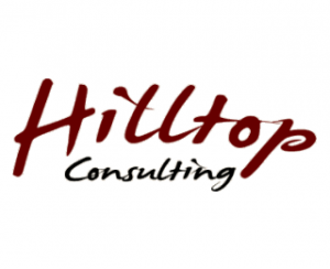 Hilltop Consulting Logo