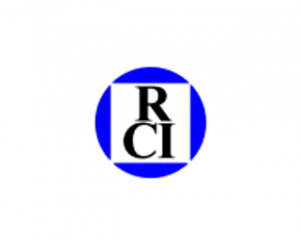 Reum Computing Inc Logo