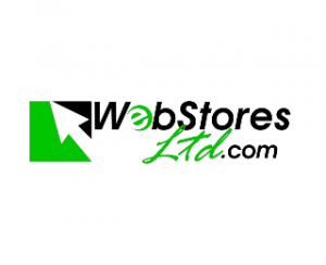 WebStores Ltd Logo