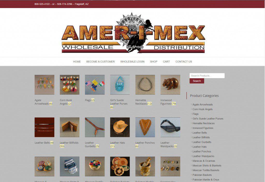 Amerimex