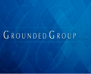 Grounded Group Logo
