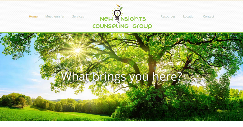 Loveland Counseling Group