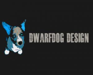 Dwarfdog LLC Logo