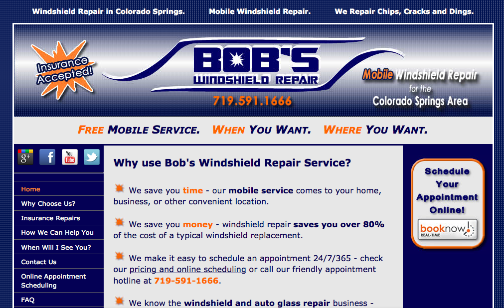 bobs-windshield-repair