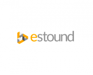 estound digital marketing logo