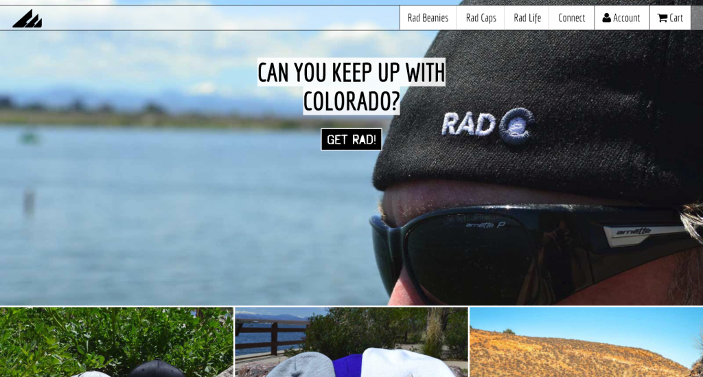 RadColorado-Home-to-the-Extreme-Sports-Community-of-Colorado-1024x549