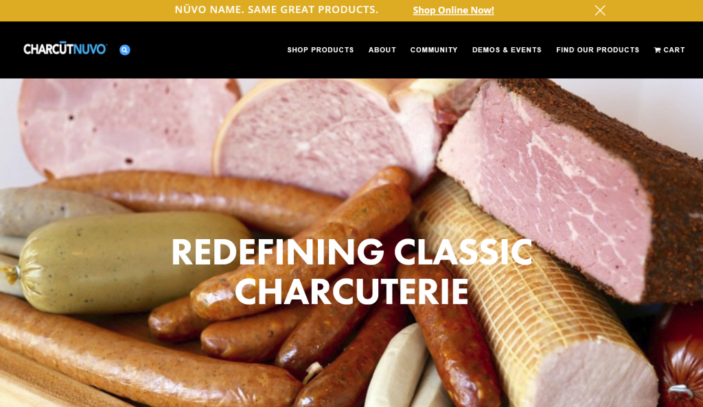 CharcutNuvo-American-Sourced-Denver-Made-Colorado-Proud-Sausage-1024x594