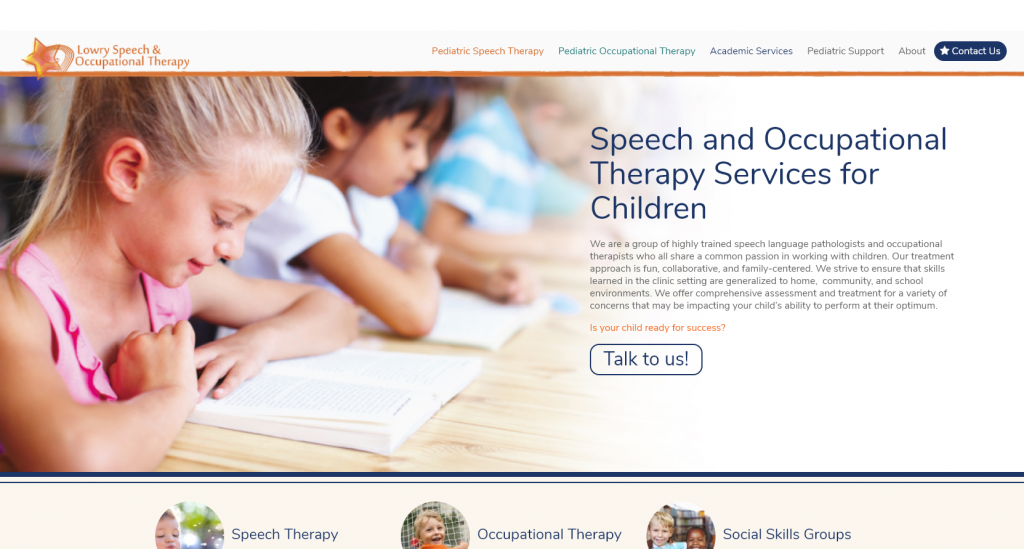 Lowry-Speech-and-Occupational-Therapy-Services-for-Children-1024x549
