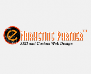 e-Marketing Partner Logo