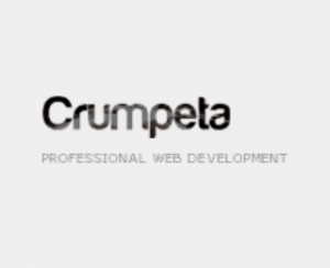 Crumpeta Consulting LLC Logo