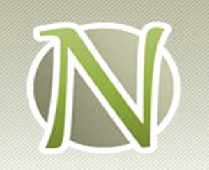 Nott Marketing Services Logo