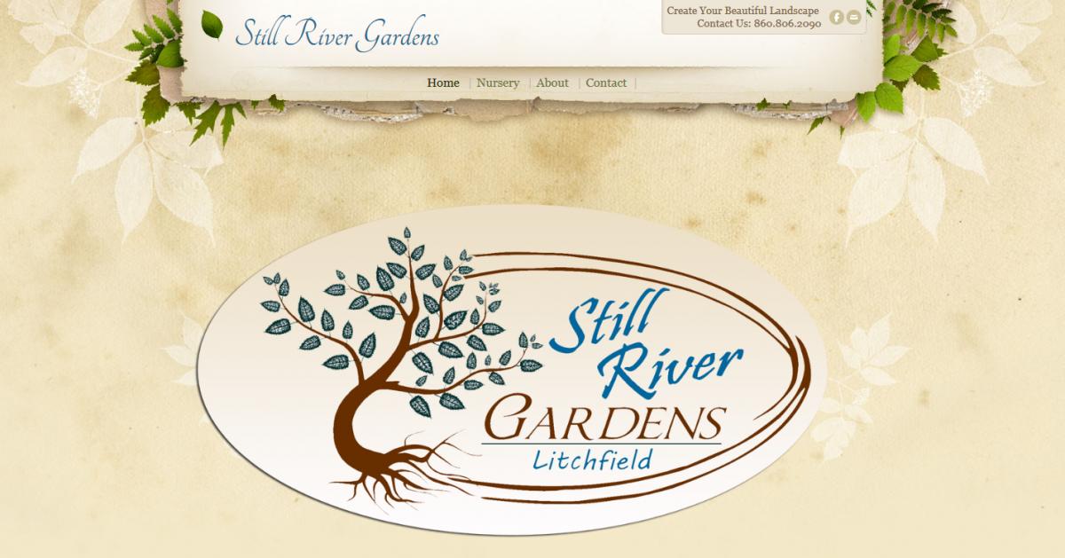 Still River Gardens
