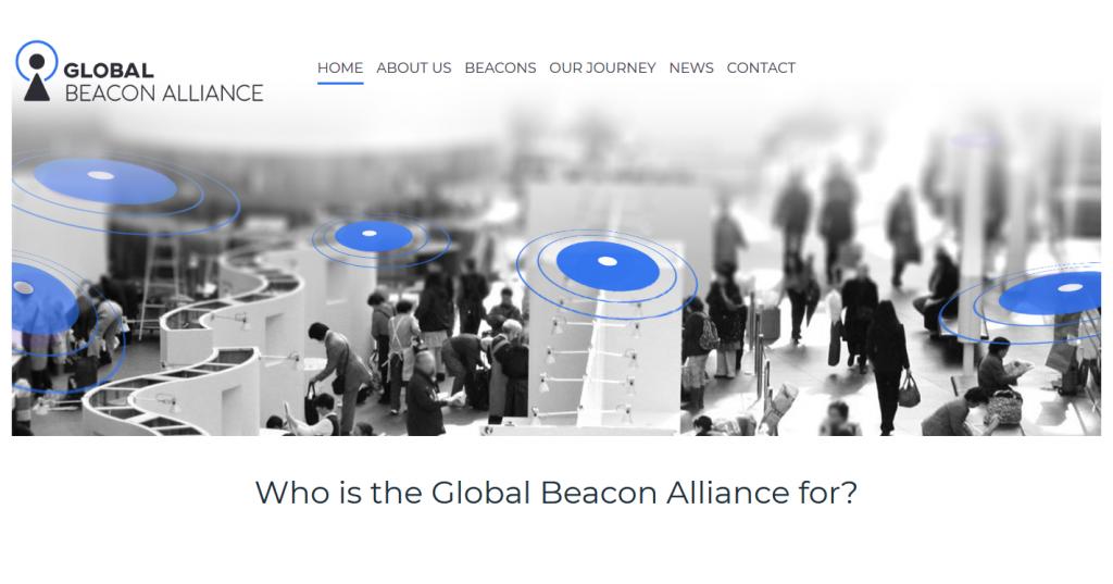 Beacon Alliance
